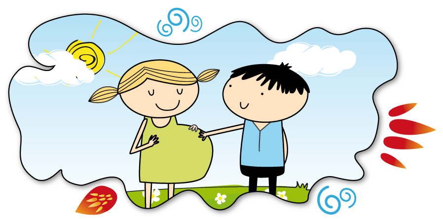 dating tips for teens and parents pictures clip art ideas