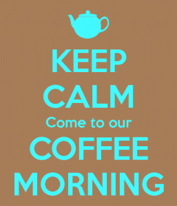 keep-calm-come-to-our-coffee-morning-1